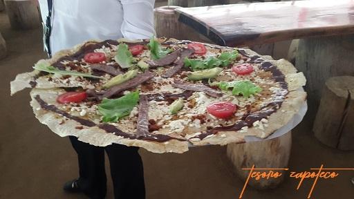 Restaurant-la-Capilla.jpg