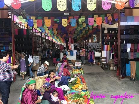 tlacolula-tour-mercados.jpg